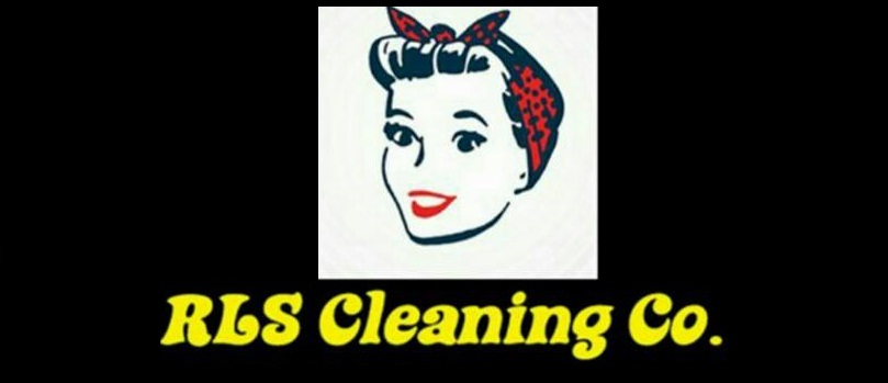 RLS Cleaning Company