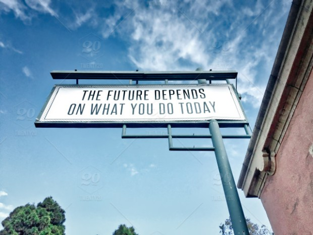 stock-photo-sky-change-wisdom-clouds-words-future-motivation-san-diego-encouragement-72e25dcd-577e-4630-b88a-30197c34af42